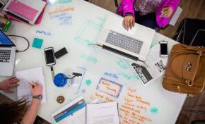 11 New Businesses Formed From WVU's LaunchLab For AspiringEntrepreneurs